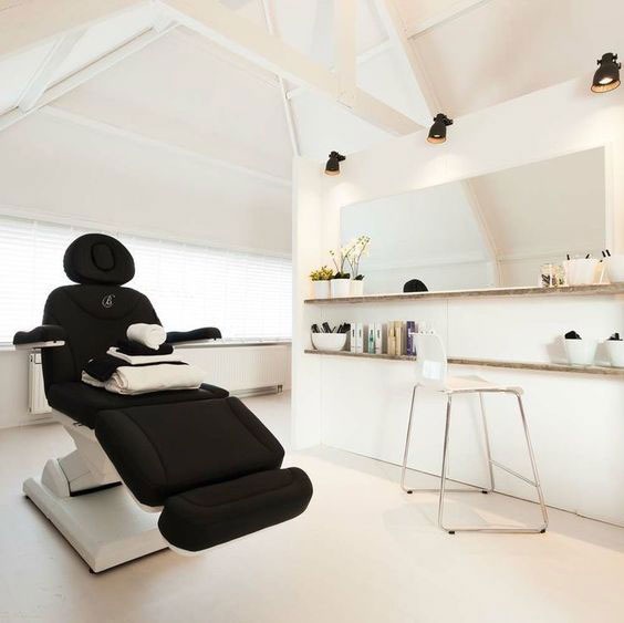 Good Idea Spa Salon