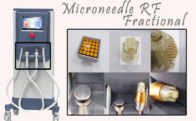 microneedle-fractional-acces.jpg
